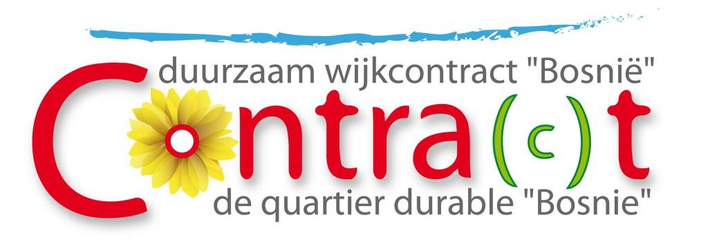 Logo_Bosnie_Final2