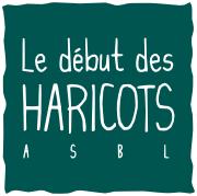 logo_ddh