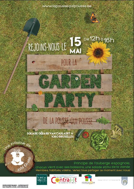 GardenParty2016